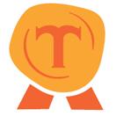 Tran & Associates