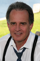 David J. Glatthorn, P.A.