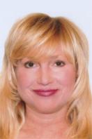 Donna E. Vasilkovs, Attorney at Law