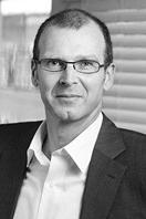 Christian Schmidt, Immigration Attorney