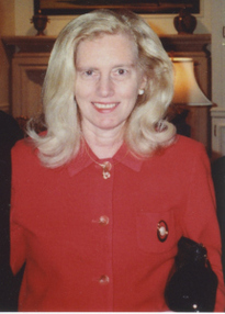 Barbara S. Worth