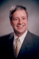 Greg Marks, PSC