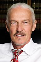 Robert F. Landheer, Attorney at Law