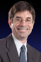 Steven E. Blumenthal