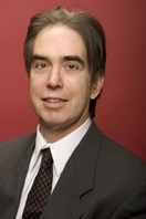 Paul Matthews Esq.