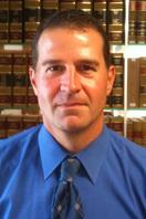Steve E. Chlouber; Fuller, Chlouber & Frizzell, L.L.P.
