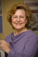 Elder Law Firm Profile Image