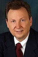 John L Elwell, CPA, JD