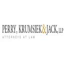Timothy Cornell, Esq. at Perry, Krumsiek & Jack LLP
