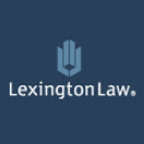 Lexington Law Profile Image