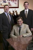 Anderson, Dorn & Rader, Ltd-Legacy & Wealth Planning Attorneys