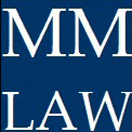 Mark Muntean Attorney at Law