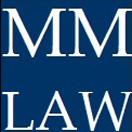 Mark Muntean Attorney at Law