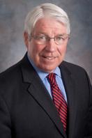 Arthur J. Inman Attorney at Law