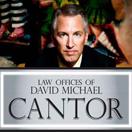 DM Cantor