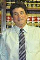 Law Office of Daniel P. Bozzo