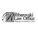 Law Offices of George B. Ribarovski, P.A.