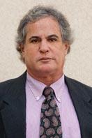 Stephen J. Strauss, Attorney at Law