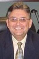 Salvatore C. Miglore & Associates