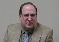 Richard C. Mabry