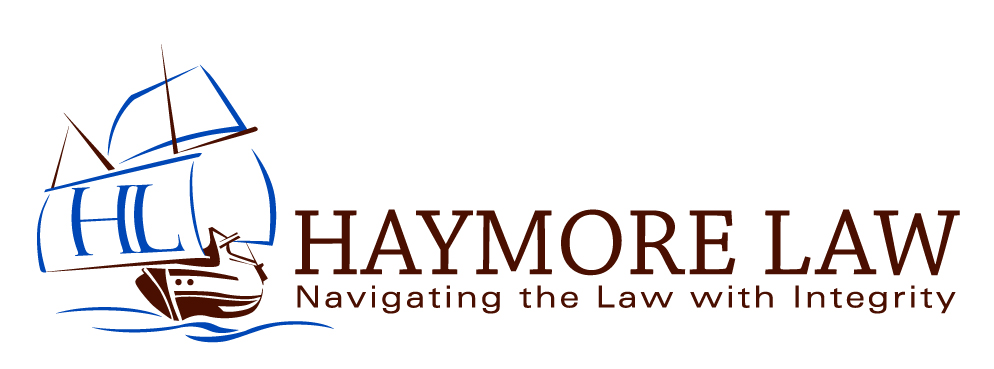 Haymore Law