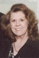 Nancy Moore Tiller & Associates