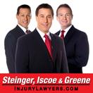 Steinger, Iscoe & Greene