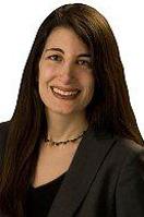 Lisa M. Lassoff, Esq. Dilworth Paxson LLP