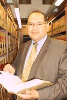 Law Offices of Marco A. Sanchez