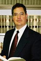 Randolph H Wolf, Esq