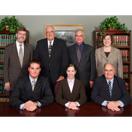 Quincey, Becker, Schuessler, Chase & Devitt S.C.