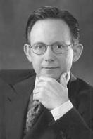 O'Banion & Ritchey LLP, Intellectual Property Attorneys