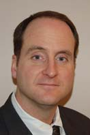 Adam D. Decker, Attorney At Law, P.C.