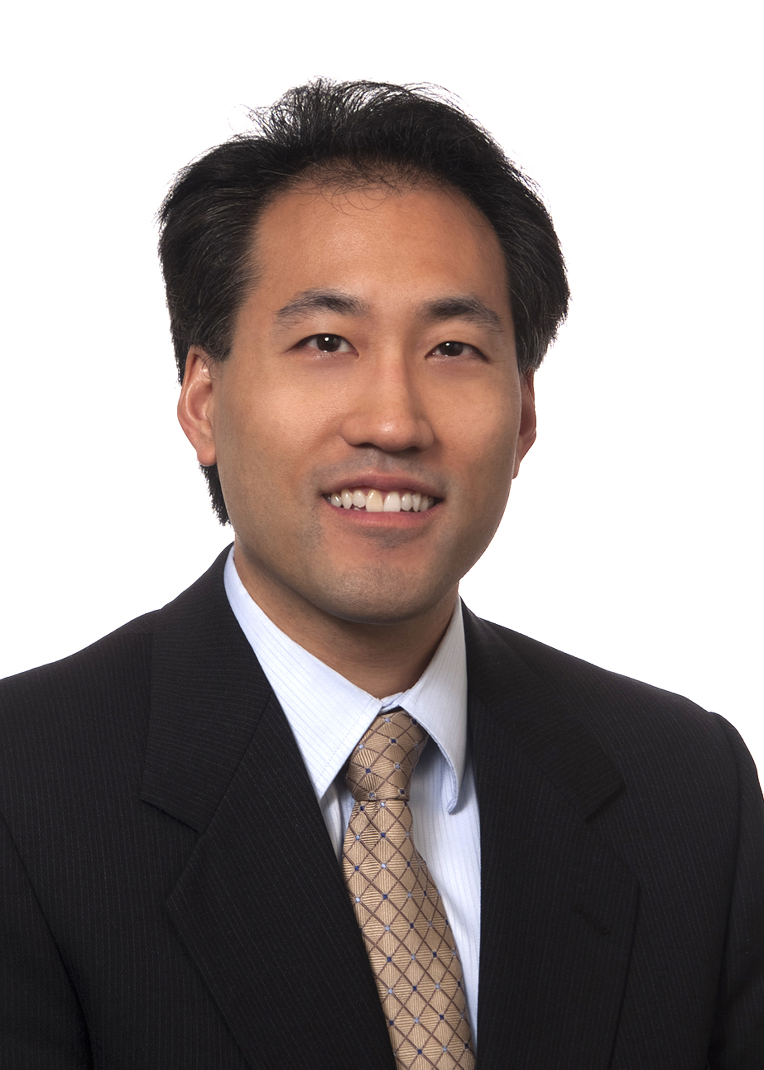 Allen M. Lee, A Professional Law Corporation