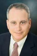 Marc J. Soss, Esquire Profile Image
