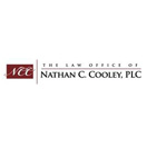 The Law Offices of Nathan C. Cooley