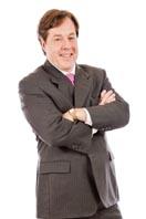 The David F. Stoddard Law Firm