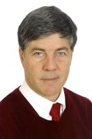 Thomas Bonte, Attorney at Law