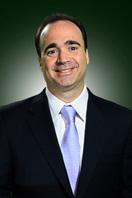Manfred F. Ricciardelli, Jr., LLC