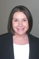 Robyn M. Rebers