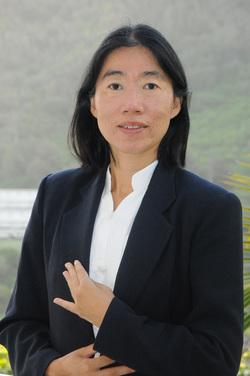 Huilin Dong, AAL, ALC