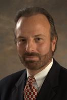 David P. Ginzberg Attorney at Law PA