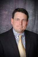 Chris Wesner Law Office, LLC