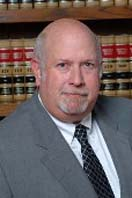 Gregory P. Falk, Attorney at Law