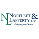 Norfleet and Lafferty, LLC