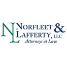 Norfleet and Lafferty, LLC