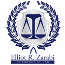 LAW OFFICES OF ELLIOT ZARABI