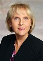 Shirley L. Hennessy-Reveley