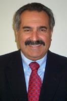 Bruce M. Lorman