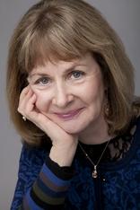 Claudia A. Gowan, PLLC